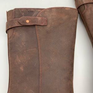 Merrell Shoes - NEW Merrel Encore Kassie Tall Boots waterproof 9